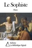 Le Sophiste (Annoté) - Format Kindle - 2,04 €