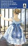 Les malheurs de Sophie - Les petites filles modèles - Les