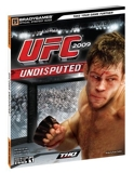 UFC 2009 Undisputed Official Strategy Guide (Official Strategy Guides (Bradygames)) by Bryan Stratton (2009-05-13) - 13/05/2009