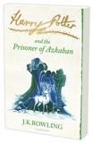 Harry Potter And The Prisoner Of Azkaban - Bloomsbury Publishing PLC - 01/11/2010