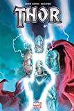Thor marvel now - Tome 04