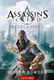 Assassin's Creed Revelations - Assassin's Creed - Castelmore - 05/07/2013