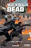 Walking Dead T31 - Pourri jusqu'à l'os - Format Kindle - 9,99 €