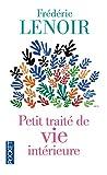 Petit Traité De Vie Intérieure - Collector - Pocket - 20/09/2012