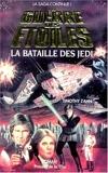 La Guerre des étoiles - La Bataille des Jedï - Presses de la Cité - 01/03/1993