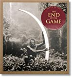 FO-Beard, the End of the Game, 50 years -anglais-