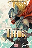 Mighty Thor - Tome 02