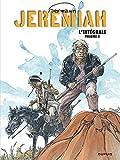 Jeremiah - Intégrale - Tome 5 / Nouvelle édition (Edition définitive)