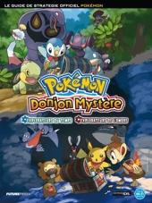 Guide Pokemon Donjon Mystère - Explorateurs du temps Et Explorateurs de l'ombre de Neves, Lawrence