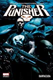 Punisher - Tome 04