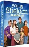 Young Sheldon-Saisons 1-2