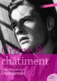 Crime et châtiment - Format Kindle - 1,99 €