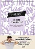 28 Ans D'Angoisse