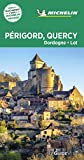 Périgord, Quercy, Dordogne, Lot