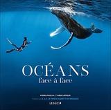 Océans - Face à face