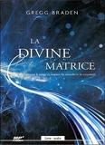 La divine matrice - Livre audio CD MP3 - Ada Audio - 08/09/2020