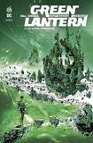 Hal Jordan - Green Lantern - Tome 2