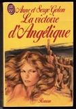 La Victoire d'Angélique