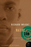 Native Son (Perennial Classics) by Richard Wright(2005-08-02) - Harper Perennial Modern Classics - 01/01/2005