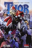 Thor by Coipel - Tome 02