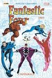 Fantastic Four - L'intégrale 1967 (T06 Nouvelle édition)