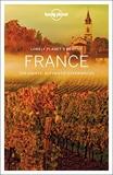 Best of France - 2ed - Anglais