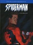 Spider-Man T03 Conversation