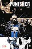 Punisher par ennis dillon - Tome 01