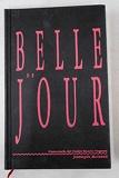Belle de jour - Y Tres. - 01/01/1997