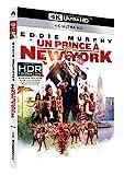 Un Prince à New York - Blu-Ray UHD 4K [4K Ultra HD]