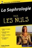 La Sophrologie poche pour les Nuls - Format Kindle - 8,99 €