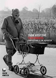 Tchernobyl - Confessions d'un reporter