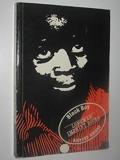 Black Boy - 01/01/1988