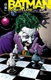Batman No Man'S Land - Tome 6