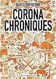 Corona chroniques