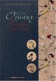 Les Oiseaux de Marie-Thérèse St-Aubin - Editions Mango - 23/10/2003