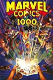 Marvel Comics - 1000 - Format Kindle - 12,99 €