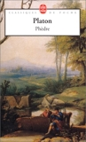 Phedre - LGF - Livre de Poche - 01/09/1997