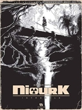 Wul-Integrale Niourk Noir Et Blanc