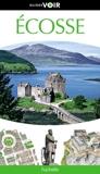 Guide Voir Ecosse - Hachette Tourisme - 07/08/2013