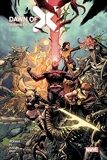 Dawn of X T09 - Edition collector - Compte ferme - Panini - 03/02/2021