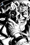 Killing Joke - 75 ans - Tome 0