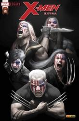 Marvel Legacy - X-Men Extra n°2 de Greg Pak