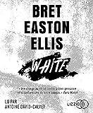 White - Lizzie - 10/09/2020