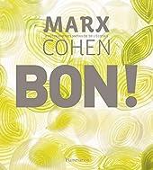 Bon! de Jean-Michel Cohen