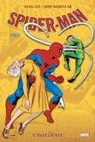 Amazing Spider-Man - L'intégrale 1967 (T05 Nouvelle édition)