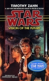 Vision of the Future - Random House Audio Publishing Group - 01/09/1998