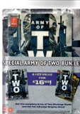 Army of Two - Official Strategy Guide - Prima Games - 01/03/2008