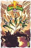 Power Rangers - Tome 03 - L'Ère de Repulsa