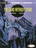 Valerian And Laureline Tome 3 - The Land Without Stars